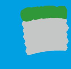 Размещение научных статей продвижение сайта рекламных агентств петербурга реклам
